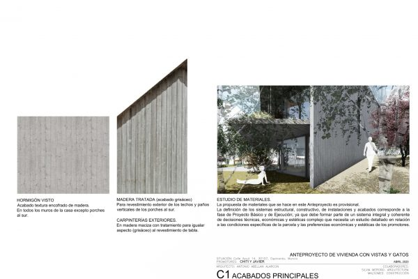 00 ANTEPROYECTO abril 2020_page-0009
